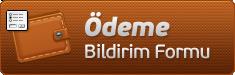 odeme-bildirim-formu.png (235×75)