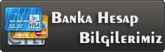 radyo_hosting_banka.png (235×75)