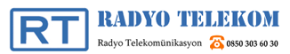 RADYO TELEKOM Coupons and Promo Code